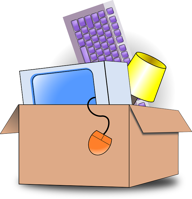 packing-graphic