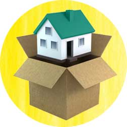 Home shifting in Bangalore